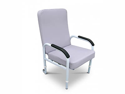 Albany Patient Care Armchair
