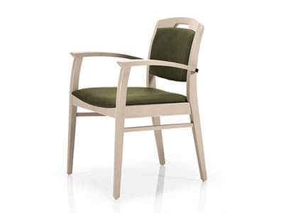 Regina Arm Chair