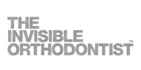 invisible orthodontist logo