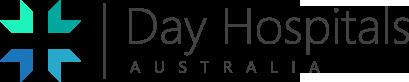 Day Hospitals Australia Logo