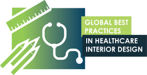 Global Best Practices In Healthcare Design