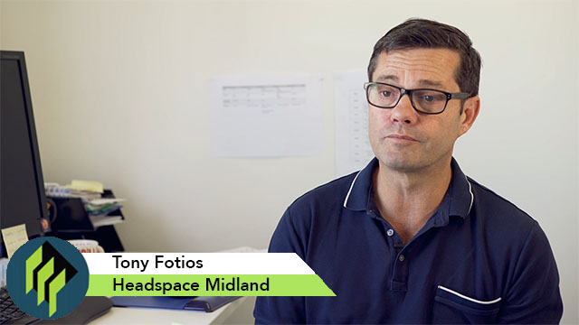 Headspace Midland Thumbnail