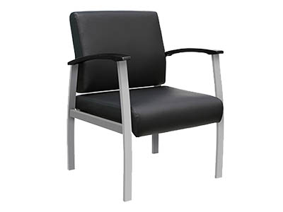 Buro Sterling Arm Clinic Chairs
