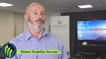 Nulsen Disability Statement Thumbnail