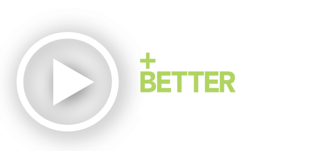 Designing + Building Better Aged Care