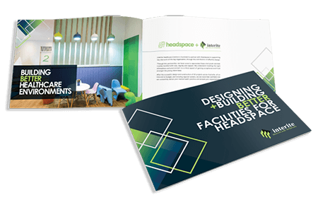 Headspace Rollout Brochure Download