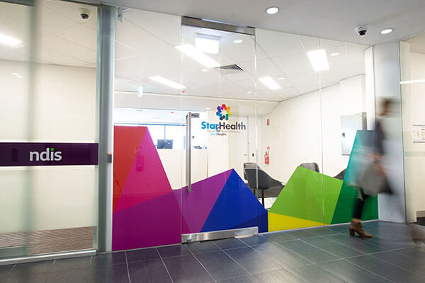 Star Health Bentleigh
