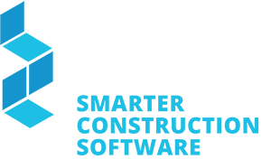Levesys Smarter Construction Software