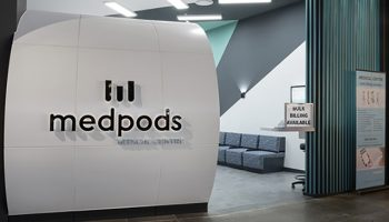 Medpods North Lakes