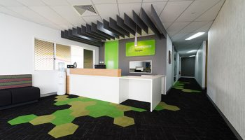 Headspace Gympie