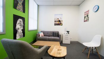 Headspace Bairnsdale
