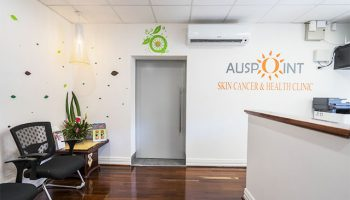 Auspoint Skin Cancer And Health Clinic