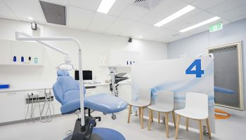 Peel Orthodontics
