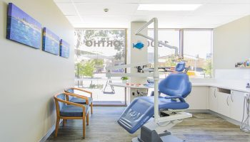 Claremont Orthodontic Clinic